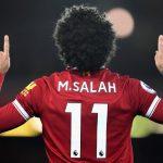 Mo Salah could break Drogba's record in England – Etame-Mayer