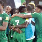 Russia 2018: Super Eagles must deliver – Chukwu