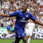 Was YAKUBU Nigeria's most prolific striker in the Super Eagles era ?