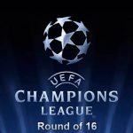 Champions League draw: Chelsea take on Barcelona, as Real Madrid face PSG