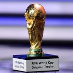 Russia 2018 World Cup ticket sales resume in phase 2