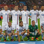 Iceland issues warning to Nigeria, Argentina