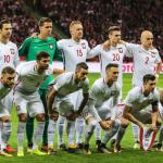 Super Eagles Coach confirms Poland Friendly
