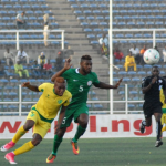 Russia 2018 World Cup assurances for NPFL Players