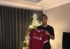Virgil Van Dijk , Liverpool FC
