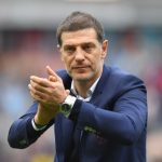 Croatia in a difficult World Cup Group, says Former West ham Boss Bilic