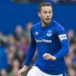 Sigurdsson believes Iceland can make another shock surprise in Russia