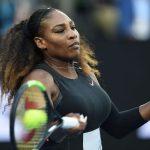 BREAKING: Serena Williams to make comeback in Abu Dhabi on December 30