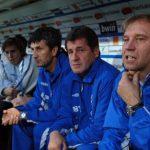 Nigeria lacks quality to overcome Croatia, says Coach Obradovic
