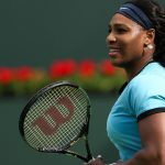 Australian Open: Serena Williams 'very likely' to make comeback