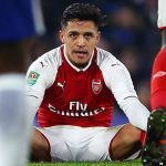 Alexis Sanchez: Who should Arsenal sell to, Manchester United or City ?