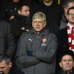 Wenger to punish Alex Iwobi over reports he partied before FA Cup loss