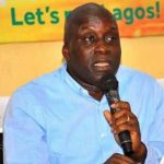 NFF, LASG Commiserates with Late Deji Tinubu Family