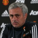 Man Utd boss Jose Mourinho reveals Sanchez will make debut on Friday