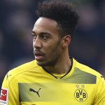 Arsenal now very close to finalizing £60m Aubameyang deal