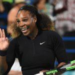 Serena Williams to make Tennis return at Indian wells this week