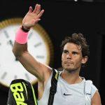 BREAKING: Rafael Nadal retires from Australian Open due to Injury