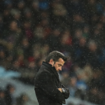 Watford Sacks Marco Silva