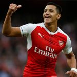 Sanchez to Manchester United deal 75% completed – Report