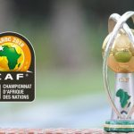 Morocco, Libya, Nigeria and Sudan set for CHAN Semifinal clashes