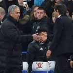 Mourinho deepens Conte rift with Match fixing comments