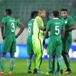 Eagles Make U-turn on Match Bonuses, After Initially Turning it Down