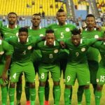 CHAN 2018: Eagles to arrive Morocco on Monday