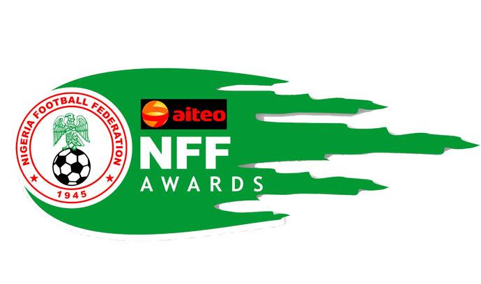 NFF AWARDS