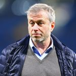 Chelsea owner Abramovich 'undecided' over Conte's future
