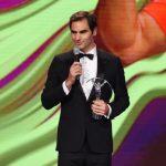 Federer, Serena win massive honours at Laureus Awards