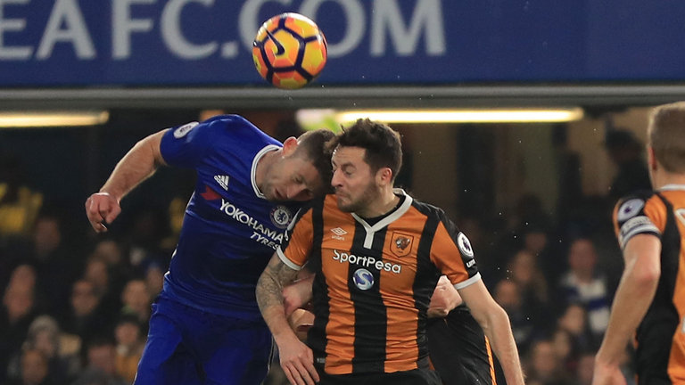 Hull City's Ryan Mason forced to retire from Football after Skull Fracture
