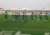 Bala Nkiyu, Nigeria vs Cameroon 2018 FIFA U17 Women's World Cup