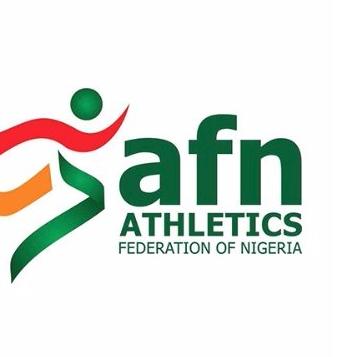 Seye Ogunlewe, AFN, Commonwealth Games 2018
