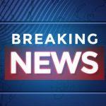 BREAKING: Niger Tornadoes sack Erasmus Onu over 'poor performance'