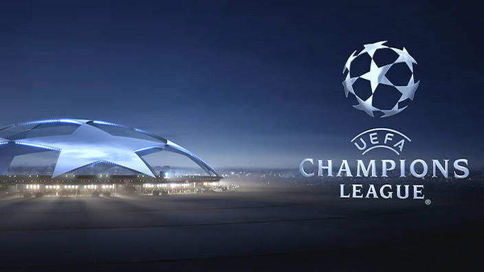 What to Watch Out For as Champions League Round of 16 Gets Underway