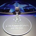 UEFA Champions League: Six things we learned from the Round of 16