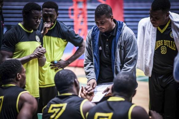 No Regrets! AbdulRahman Mohammed Unfazed by D'Tigers Sack