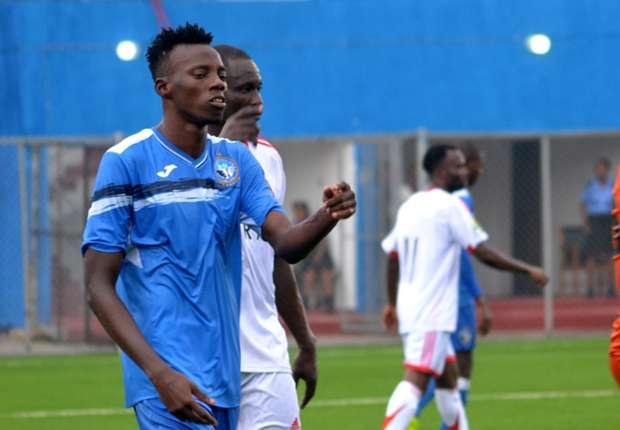 Adetunji hails Enyimba over Abd'allah's Contract Extension
