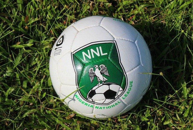 NNL awaits LMC for new season planning and ratification of calendar by NFF