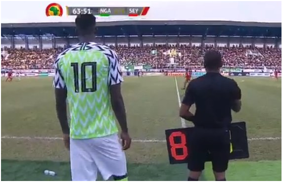 Is Mikel Obi retired? Gernot Rohr disrespected Eagles captain fans react