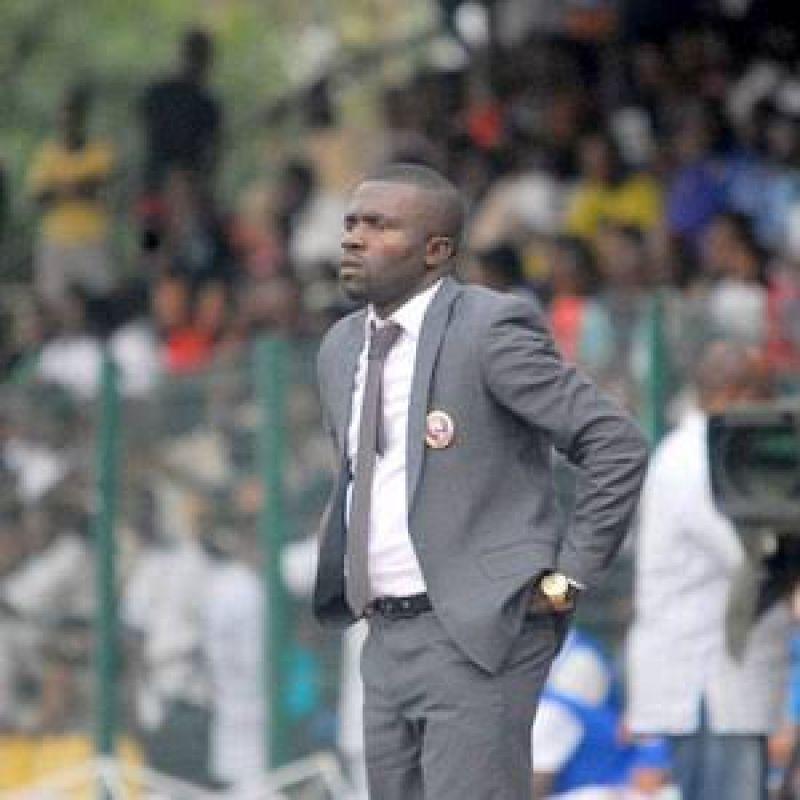 Ilechukwu urge NPFL players to shun street football after league suspension