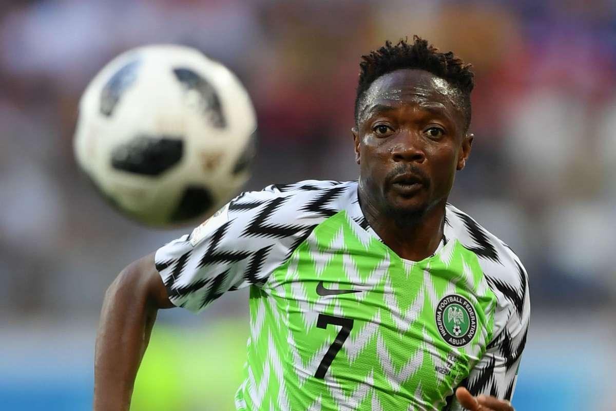 Musa's Football career not over following Kano Pillars move – Babaganaru