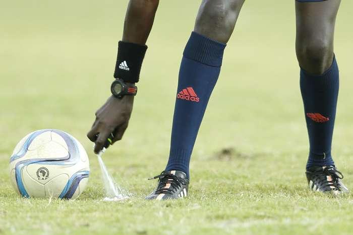 Kenyan football fan kills referee after awarding controversial penalty