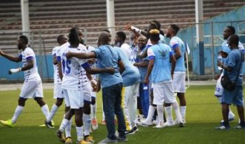 Austin laments Rivers United form and rues late Plateau come back