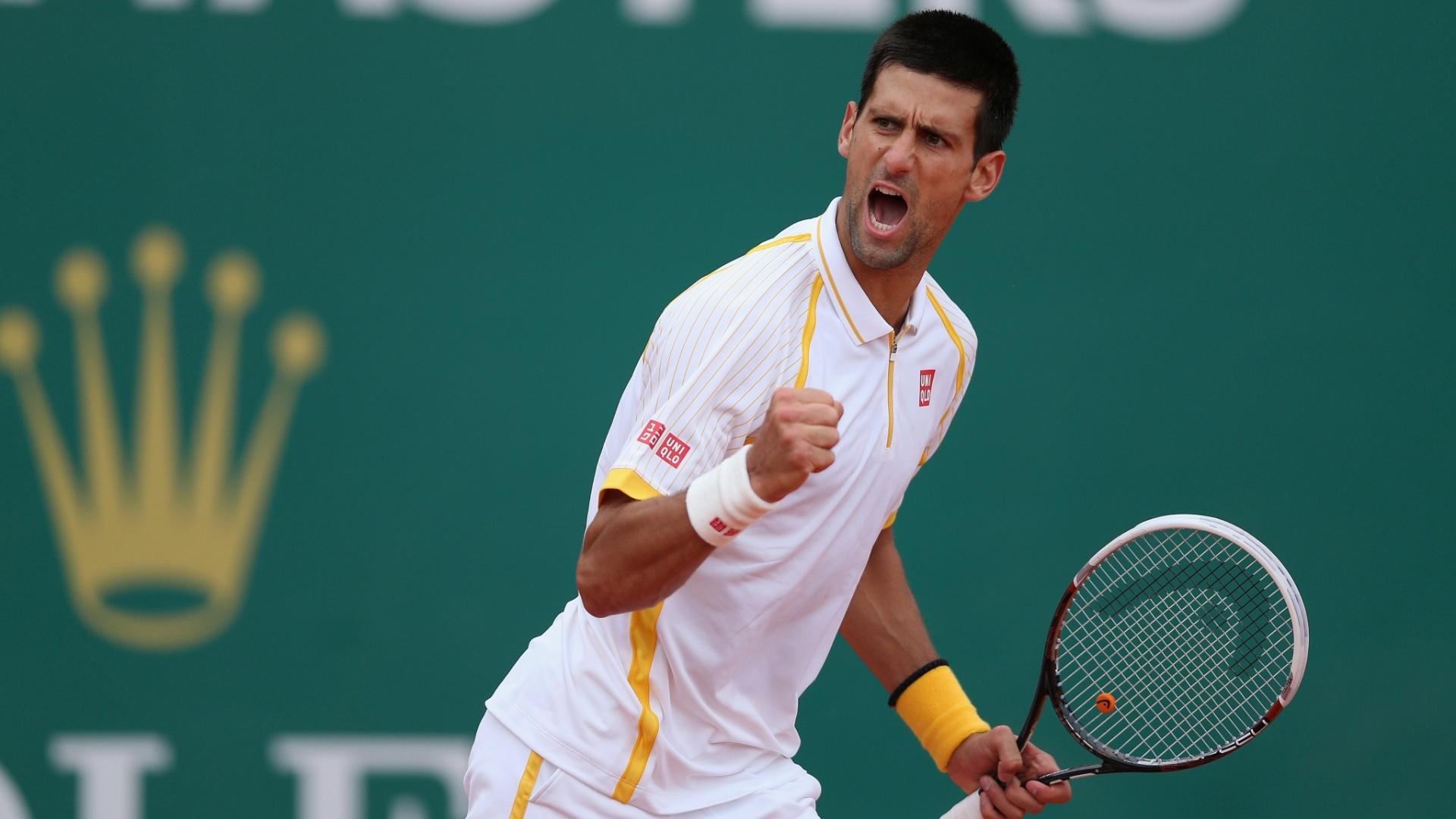 Djokovic, Kyrgios target Davis Cup final duel