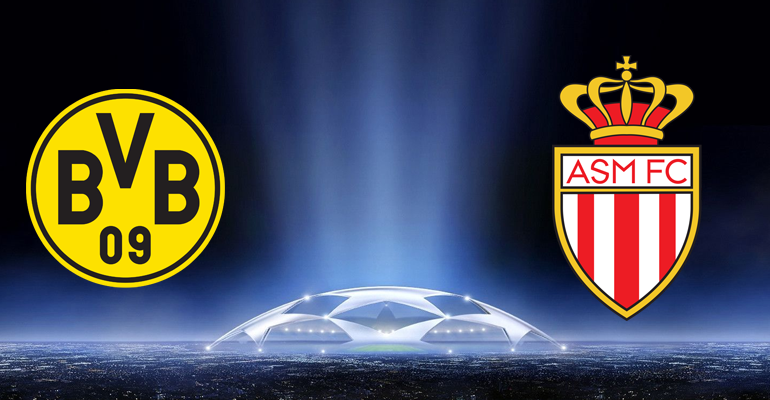 Dortmund Confirms UCL match Postponed.