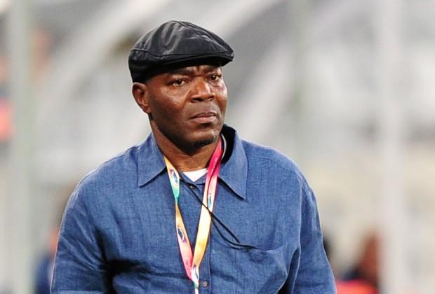 John Obuh, Kwara United