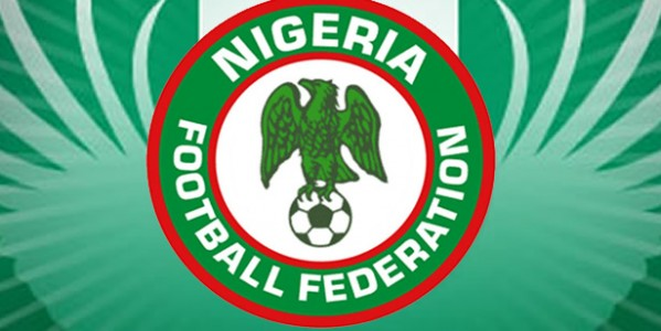 Nigeria Football Federation official relishes Pro-License course in Cameroon