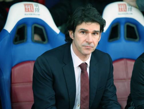 Algeria shows Interest in Mourinho's former Assistant