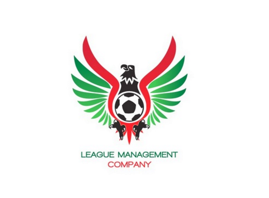 LMC Sanctions Clubs Over Matchday 18 Melee… Suspends Rabiu Ali, Fatau Dauda